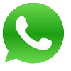 cab services on whatsapp